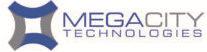Megacity Technologies